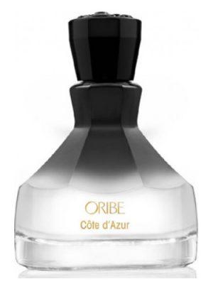 Oribe Cote d'Azur Oribe для мужчин и женщин