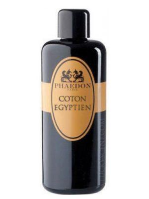 Phaedon Coton Egyptien Phaedon для мужчин и женщин