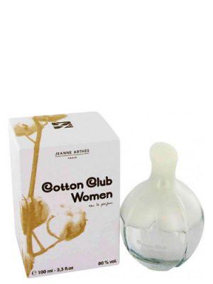 Jeanne Arthes Cotton Club Women Jeanne Arthes для женщин