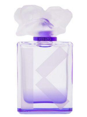 Kenzo Couleur Kenzo Violet Kenzo для женщин