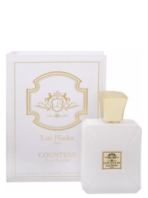 Lui Niche Countess Lui Niche для женщин