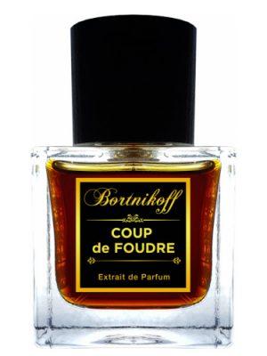 Bortnikoff Coup de Foudre Bortnikoff для мужчин и женщин