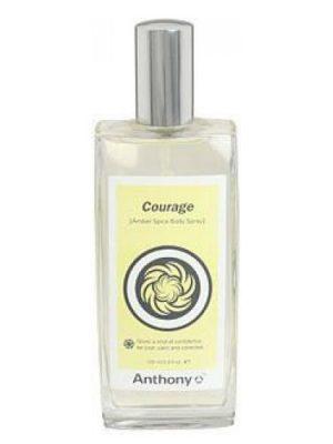 Anthony Logistics Courage Anthony Logistics для мужчин