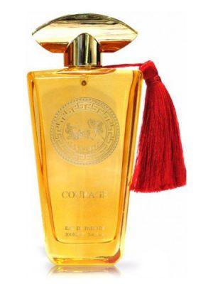 Centurion Parfums Courage Centurion Parfums для мужчин и женщин