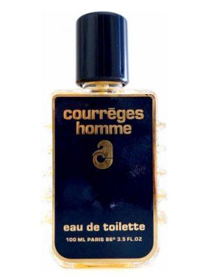 Courreges Courreges Homme Courreges для мужчин