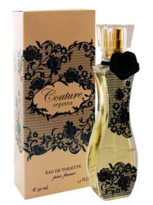 Apple Parfums Couture Organza Apple Parfums для женщин