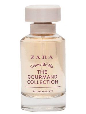 Zara Crème Brûlée Zara для женщин