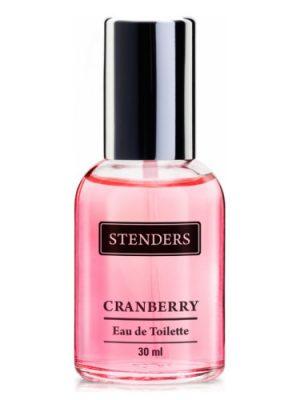 Stenders Cranberry Stenders для мужчин и женщин