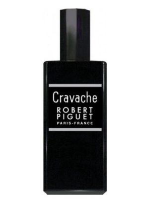 Robert Piguet Cravache 2007 Robert Piguet для мужчин