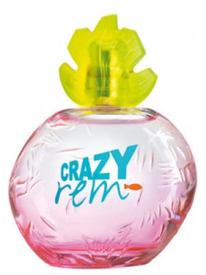 Reminiscence Crazy Rem Reminiscence для женщин