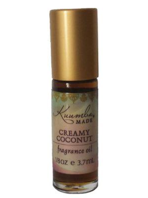 Kuumba Made Creamy Coconut Kuumba Made для мужчин и женщин
