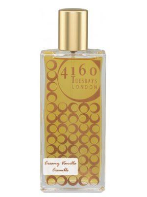 4160 Tuesdays Creamy Vanilla Crumble 4160 Tuesdays для мужчин и женщин