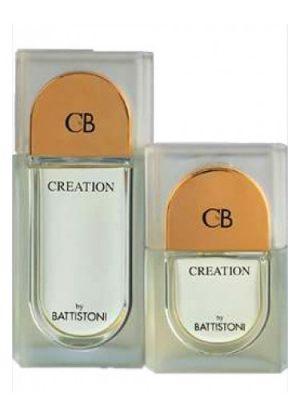 Battistoni Creation Donna Battistoni для мужчин и женщин