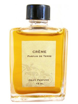 Drift Parfum de Terre Creme Drift Parfum de Terre для мужчин и женщин