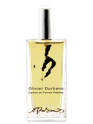 Olivier Durbano Cristal de Roche (Rock Crystal) Olivier Durbano для мужчин и женщин