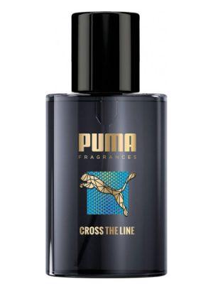 Puma Cross The Line Puma для мужчин