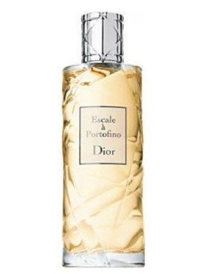 Christian Dior Cruise Collection - Escale a Portofino Christian Dior для женщин