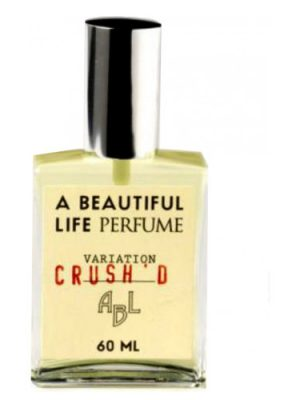 A Beautiful Life Brands Crush'd A Beautiful Life Brands для мужчин и женщин