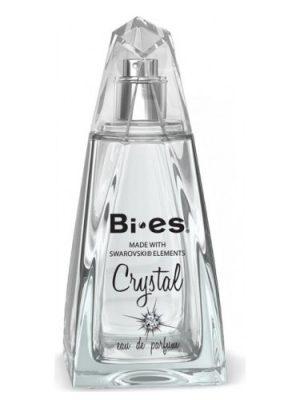 Bi-es Crystal Bi-es для женщин