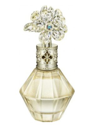 Jill Stuart Crystal Bloom Eternal Dazzle Jill Stuart для женщин