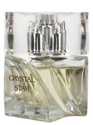 Novaya Zarya Crystal Star Novaya Zarya для женщин