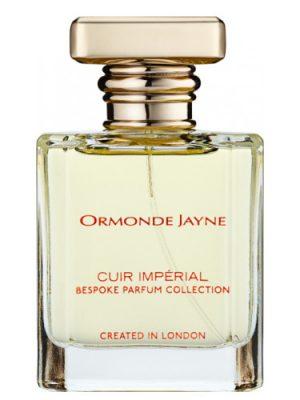 Ormonde Jayne Cuir Imperial Ormonde Jayne для мужчин и женщин