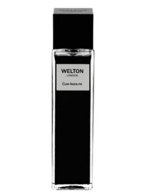 Welton London Cuir Insolite Welton London для мужчин и женщин