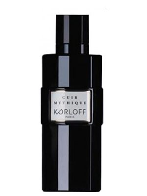 Korloff Paris Cuir Mythique Korloff Paris для мужчин и женщин