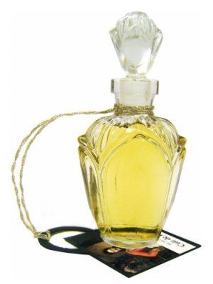 Art Deco Perfumes Cuir de Russie Art Deco Perfumes для мужчин и женщин