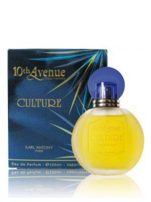 10th Avenue Karl Antony Culture 10th Avenue Karl Antony для женщин