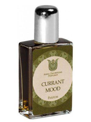 Anna Zworykina Perfumes Currant Mood Anna Zworykina Perfumes для мужчин и женщин