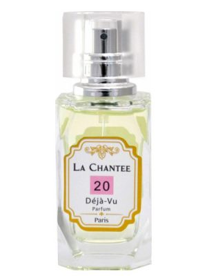 La Chantee Déjà-Vu No. 20 La Chantee для женщин