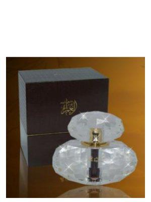 Asgharali D.Oud Al Umra Asgharali для мужчин и женщин