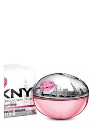 Donna Karan DKNY Be Delicious London Donna Karan для женщин