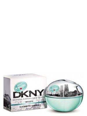 Donna Karan DKNY Be Delicious Rio Donna Karan для женщин