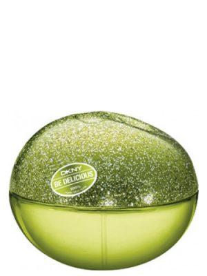Donna Karan DKNY Be Delicious Sparkling Apple Donna Karan для женщин