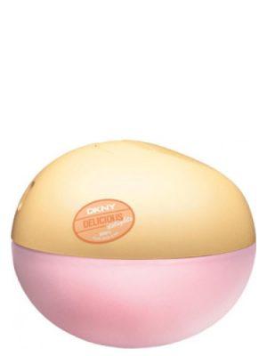Donna Karan DKNY Delicious Delights Dreamsicle  Donna Karan для женщин