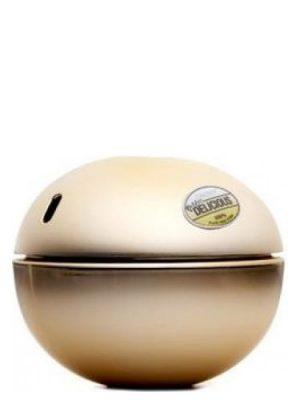 Donna Karan DKNY Golden Delicious Donna Karan для женщин