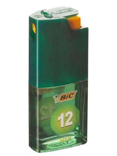 Bic DOT Collection 12 Bic для мужчин