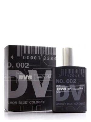 Tru Fragrances DV8 Tru Fragrances для мужчин