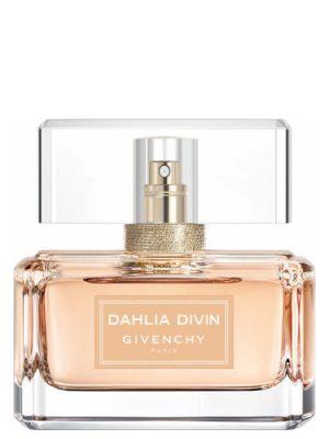 Givenchy Dahlia Divin Nude Eau de Parfum Givenchy для женщин