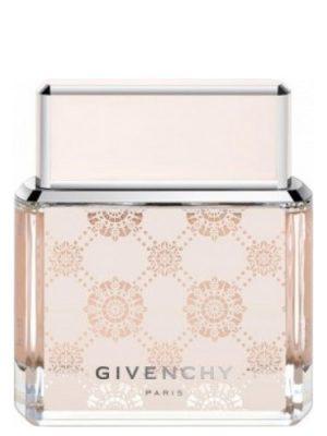 Givenchy Dahlia Noir Le Bal Eau de Toilette Givenchy для женщин