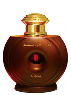 Ajmal Dahn Al Oudh Maysaam Ajmal для мужчин и женщин