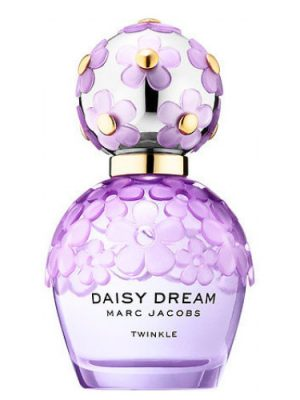 Marc Jacobs Daisy Dream Twinkle Marc Jacobs для женщин