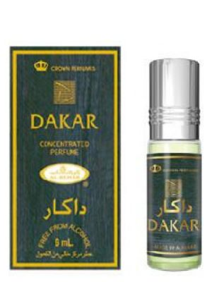 Al-Rehab Dakar Al-Rehab для мужчин