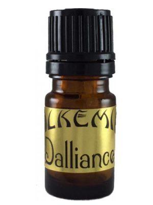 Alkemia Perfumes Dalliance Alkemia Perfumes для мужчин и женщин
