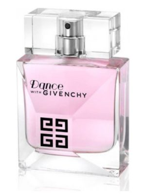 Givenchy Dance with Givenchy Givenchy для женщин