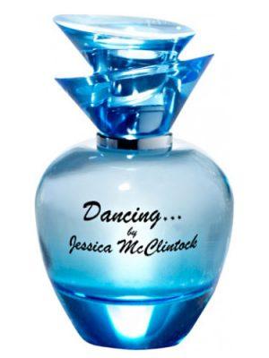 Jessica McClintock Dancing by Jessica McClintock Jessica McClintock для женщин