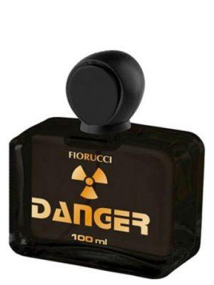Fiorucci Danger Fiorucci для мужчин