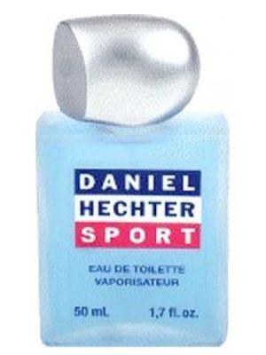 Daniel Hechter Daniel Hechter Sport Daniel Hechter для мужчин